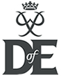 Duke of Edinburgh\'s Award